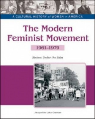 Modern Feminist Movement