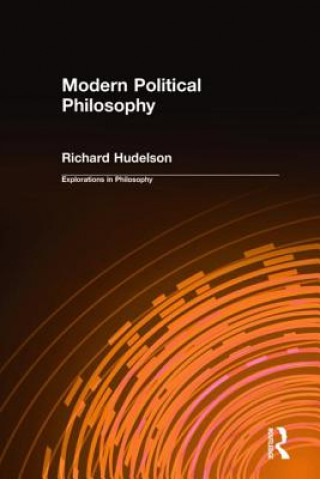 Modern Political Philosophy