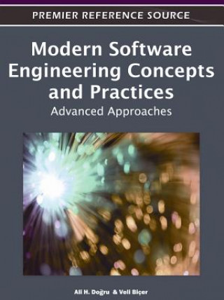 Modern Software Engineering Concepts and Practices