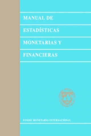Monetary and Financial Statistics Manual