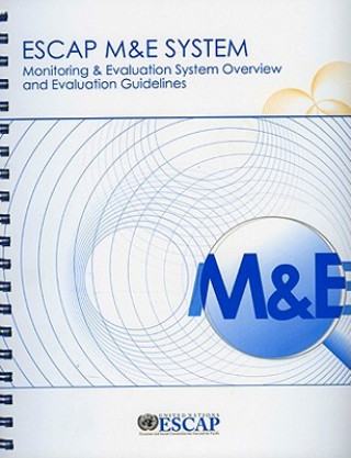 Monitoring & Evaluation System Overview and Evaluation Guidelines