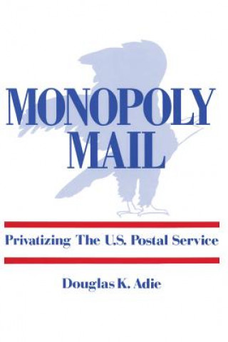 Monopoly Mail