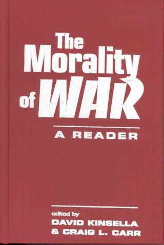 Morality of War