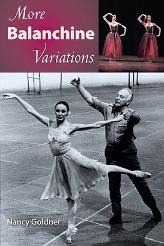 More Balanchine Variations