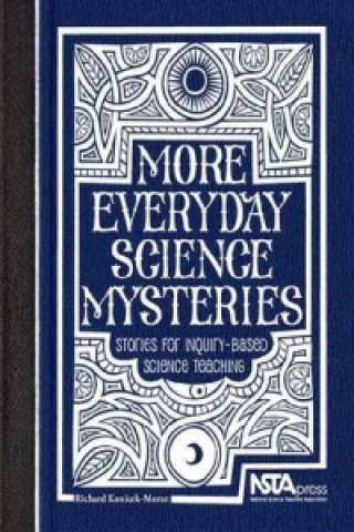 More Everyday Science Mysteries