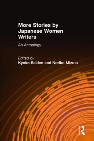 More Stories by Japanese Women Writers