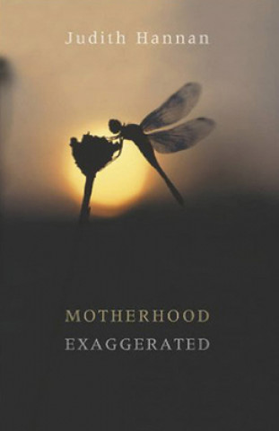Motherhood Exaggerated