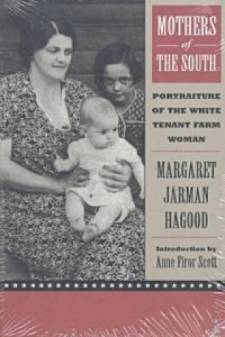 Mothers of the South