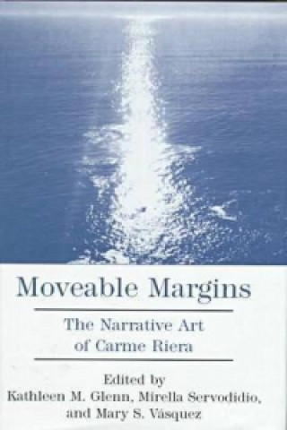Moveable Margins