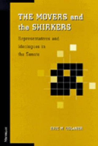 Movers and the Shirkers