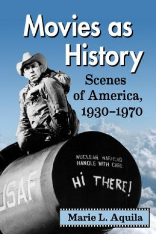 Movies as History