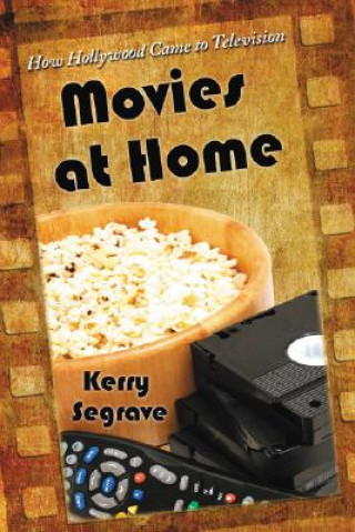 Movies at Home