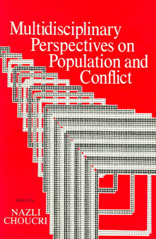 Multidisciplinary Perspectives on Population and Conflict