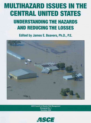 Multihazard Issues in the Central United States