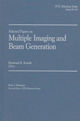 Multiple Imaging and Beam Generation