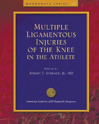 Multiple Ligamentous Injuries of the Knee in the Athlete