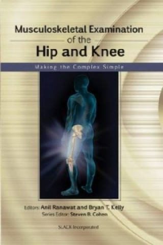 Musculoskeletal Examination of the Hip and Knee
