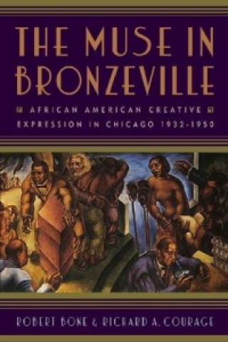 Muse in Bronzeville