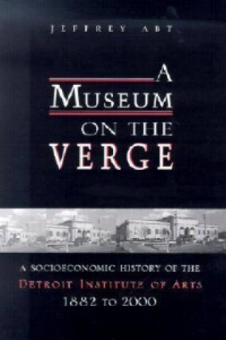 Museum on the Verge