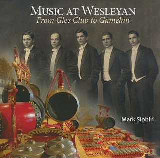 Music at Wesleyan