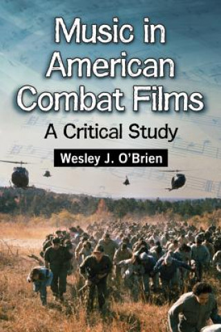 Music in American Combat Films