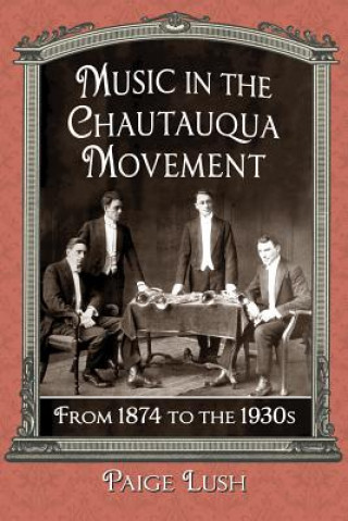 Music in the Chautauqua Movement