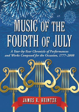 Music of the Fourth of July