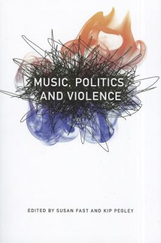 Music, Politics and Violence