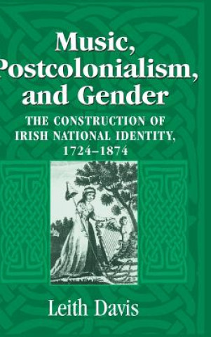 Music, Postcolonialism, and Gender