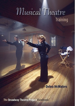 Musical Theatre Training