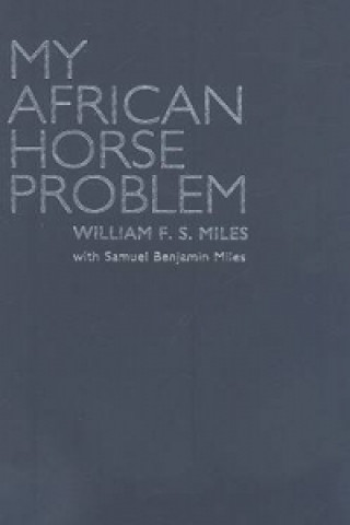 My African Horse Problem