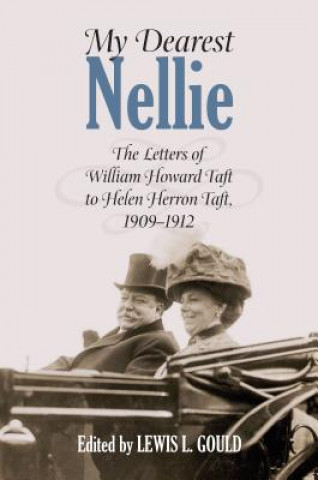 My Dearest Nellie