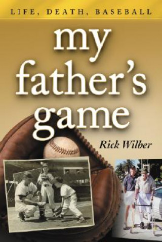 My Father's Game