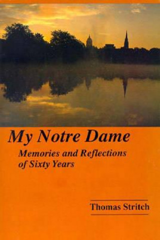 My Notre Dame
