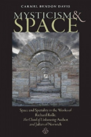 Mysticism and Space