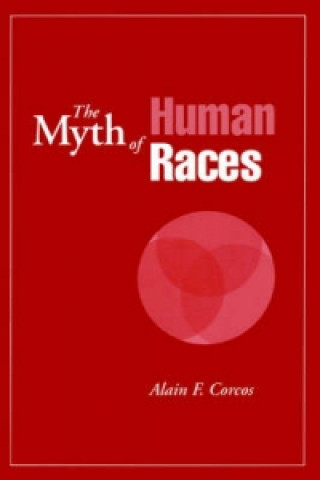 Myth of Human Races