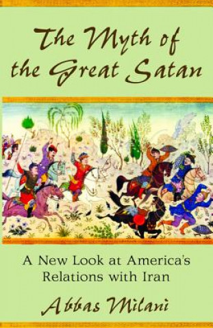 Myth of the Great Satan