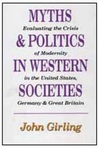 Myths and Politics in Western Societies