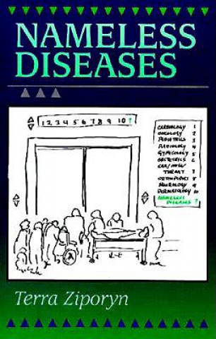Nameless Diseases