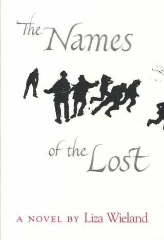 Names of the Lost