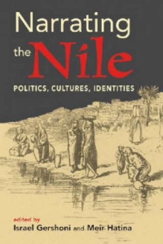 Narrating the Nile