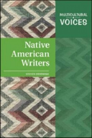 Natice American Writers