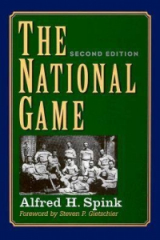 National Game