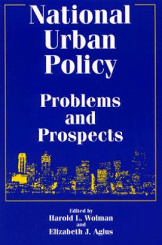 National Urban Policy
