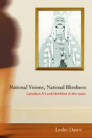 National Visions, National Blindness