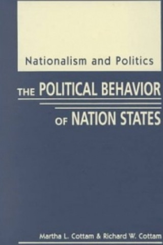 Nationalism and Politics