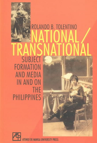 National/Transnational