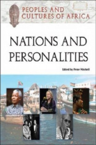 Nations and Personalities