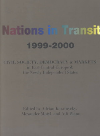 Nations in Transit