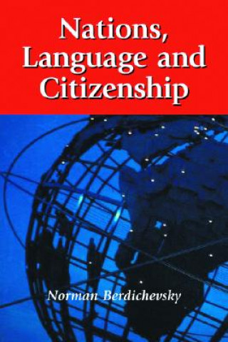 Nations, Language and Citizenship